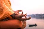 Meditation, Quigong, Stress abbauen