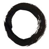 Wuji, Harmonisches Gleichgewicht, Körper, Geist Seele